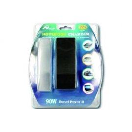 Cargador Portatil Universal Selector Automatico de 90w 15v-20v 4.5v...