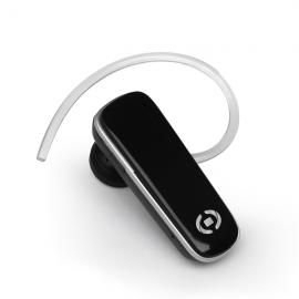Altavoz Bluetooth Fenton Fps15 de 350w Auriculares, Usb, Etc.