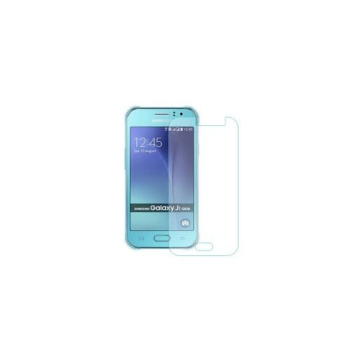 Protector Cristal Templado Samsung J1 Ace - Foto 1