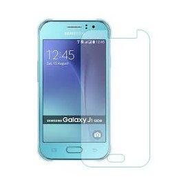 Protector Cristal Templado Samsung J1 Ace