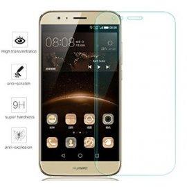 Protector Cristal Templado Huawei G8