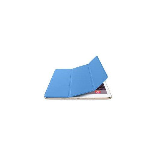 Funda Ipad Air 2 2018 Azul - Foto 1
