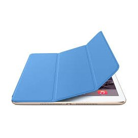 Funda Ipad Air 2 2018 Azul