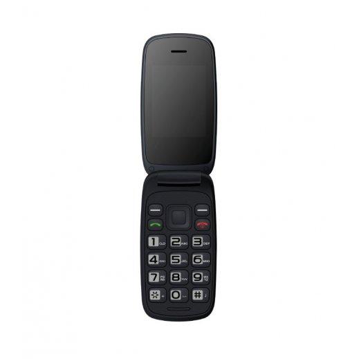 Telefono Qubo Neo Negro - Foto 1