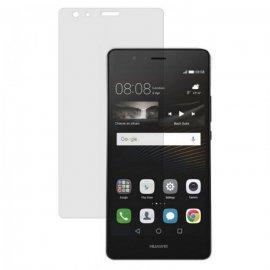 Protector Cristal Templado Huawei P9 Lite 3d Blanco