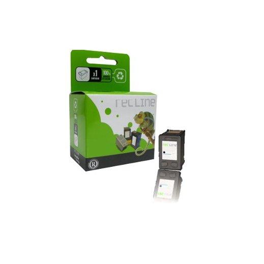 Cartucho Negro Compatible Hp Deskjet Ch563eer 301xl - Foto 1