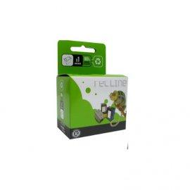 Cartucho Color Compatible Hp 302xl F6u67aev1r