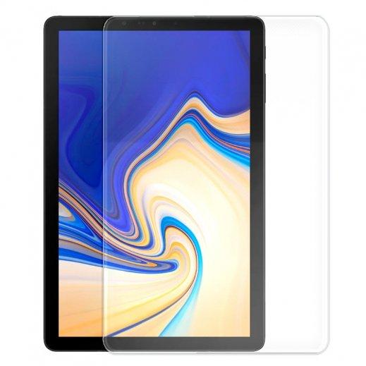 "Protector Cristal Templado Galaxy Tab S4 10.5 P"" T830/835 - Foto 1"