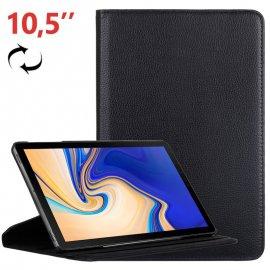 Funda Galaxy Tab S4 10,5 Pulgadas Negro
