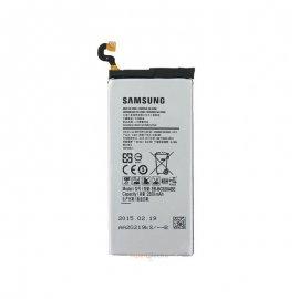 Bateria Samsung G920 Galaxy S6 Bg920abe