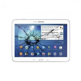 Reparacion Conector Carga Tablet Samsung Desde 45€