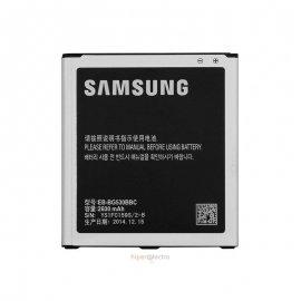Bateria Samsung G530 Galaxy Grand Prime / Galaxy J5/ J3 Bg530bbe