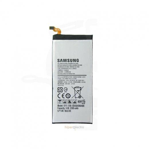 Bateria Samsung Galaxy A5 A500 - Foto 1