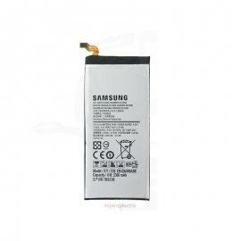 Bateria Samsung Galaxy A5 A500