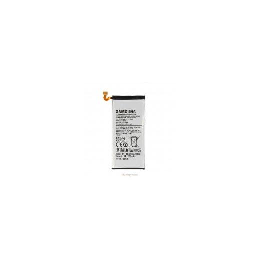 Bateria Samsung A300 Galaxy A3 Ba300abe - Foto 1