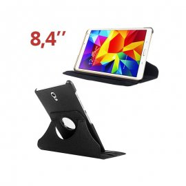 "Funda Libro Samsung Galaxy Tab S2 8"" Negra"