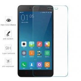 Protector Cristal Templado Xiaomi Redmi Note 2