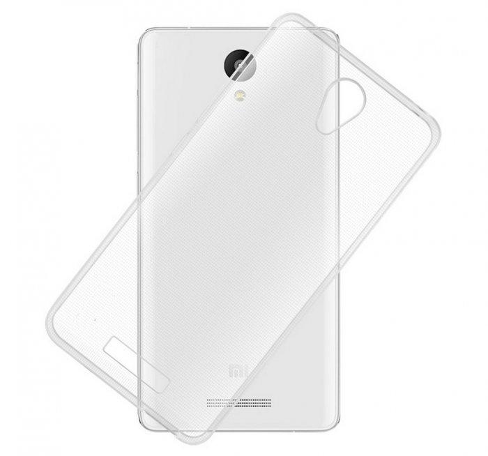 Funda silicona xiami redmi note 2 comprar ofertas y precios bajos - Note 2 fundas ...