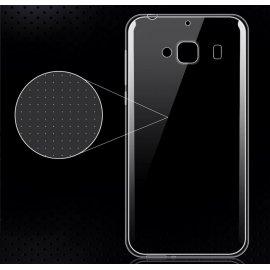 Funda Silicona Xiaomi Redmi 2s Transparente