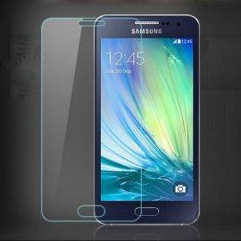 Protector Cristal Templado Samsung A5 2016