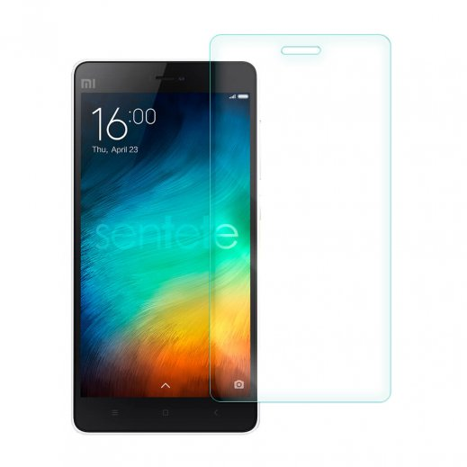 Protector Cristal Templado Xiaomi Mi4c - Foto 1