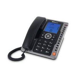 Telefono Bipieza Spc Telecom 3604n