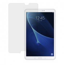 """Protector de Cristal Templado Samsung Galaxy Tab a 2016 10.1"""""""