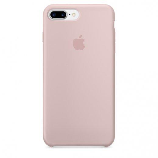 95b058a8ba8 Funda Silicona Iphone 7 Rosa. Comprar ofertas y precios bajos.