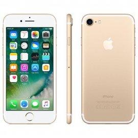 Apple Iphone 7 128gb Rosa Dorado (reacondicionado 1 Año de G...
