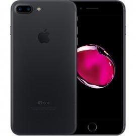Iphone 7 Plus Negro 32gb (reacondicionad 1 Año Garantia)