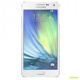 Samsung Galaxy A5-a500f Blanco Reacondicionado