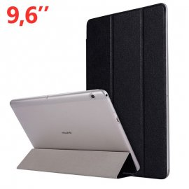 Funda Polipiel Huawei Mediapad T3 9.6 Pulgadas
