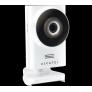 Camara Ip Alcatel 10fx - Foto 2