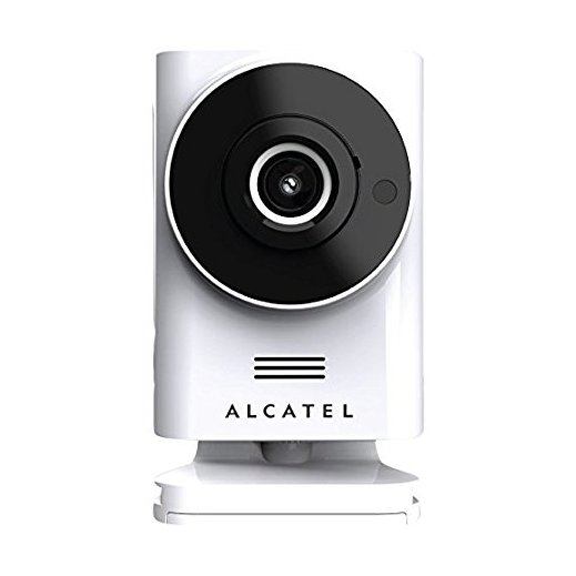 Camara Ip Alcatel 10fx - Foto 1