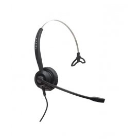 Auriculares Manuales Th120 Alcatel