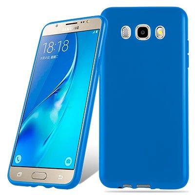 29963e87a04 carcasa samsung j7 2016 silicona fundas For Samsung Galaxy J7 2016 Case ...