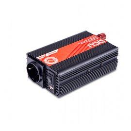 Inversor 12vcc/230vca 1000w Senoidal Modificada Tuv