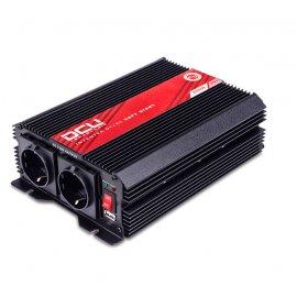 Inversor 24vcc/230vca 2000w Senoidal Modificada Tuv