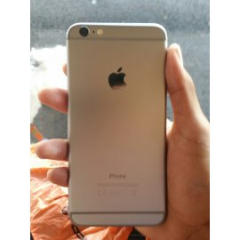 Iphone 6 Plus 16gb Dorado Reacondicionado