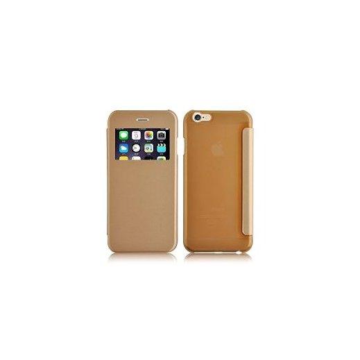 Funda Libro Iphone 7 Iphone 8 - Foto 1