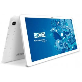 Tablet Gt10k3ips 10p Ips