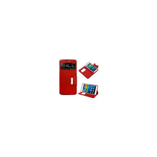 Funda Libro Huawei Y5 Roja - Foto 1