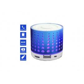Altavoz Bluetooth Digivolt Bt3135 Usb Micro Usb Ux Hand Free