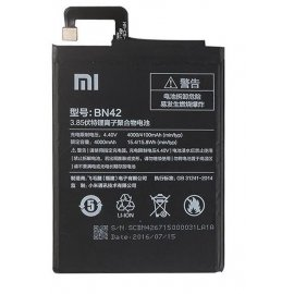 Bateria Xiaomi Redmi 4 Bn42