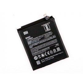 Bateria Xiaomi Redmi Note4 Note 4x Bn43 Version Global