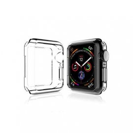 Protector Silicona Apple Watch Serie 1/2/3 de 38 Mm