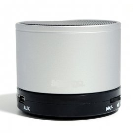 Altavoz Music Mini Speaker Stima Sma 6345