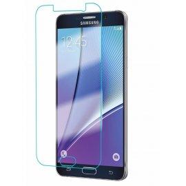Protector Cristal Templado Samsung J1 2016