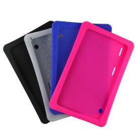 Funda Universal Silicona Tablet 10 Pulgadas