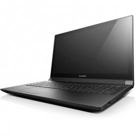 Portatil Lenovo V130- 15iigm Intel Celeron N4000 Ram 4gb 500gb Disco